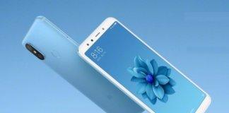 Xiaomi, redmi, mi6x, mia2, redmi a2, redmi 6x, mia2 price, mi6x price, mi 6x specs, mi a2 specs, mi a2 launch date, mi 6x