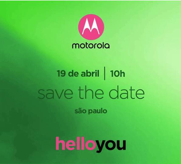 Moto G6, Moto G6 play, moto g6 plus, moto g6, moto news