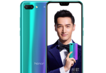 Honor 10, honor 10 price, honor 10 specifications, honor 10 features, honor 10 availability, honor, honor 10 specs, honor 10 news