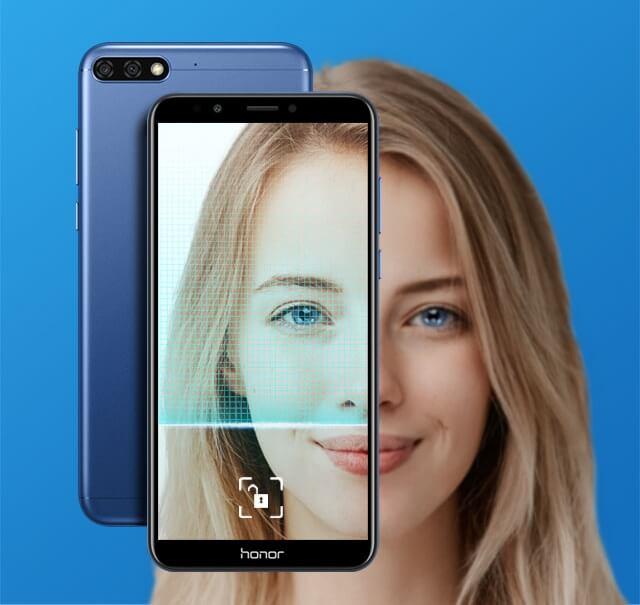 honor, honor 7A, honor 7C, honor new phones, honor 7A price, honor 7a specifications, honor 7c price, honor 7c specifications, honor 7a features, honor 7c features