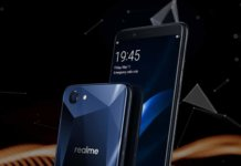 Realme, realme 1 , realme 1 price, realme 1 features, realme 1 specifications