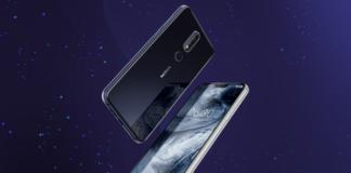 Nokia, nokia x, nikia x6, nokia x price, nokia x6 price, nokia x6 specs, nokia x6 features, nokia x specs, nokia x features, nokia x launch, nokia news