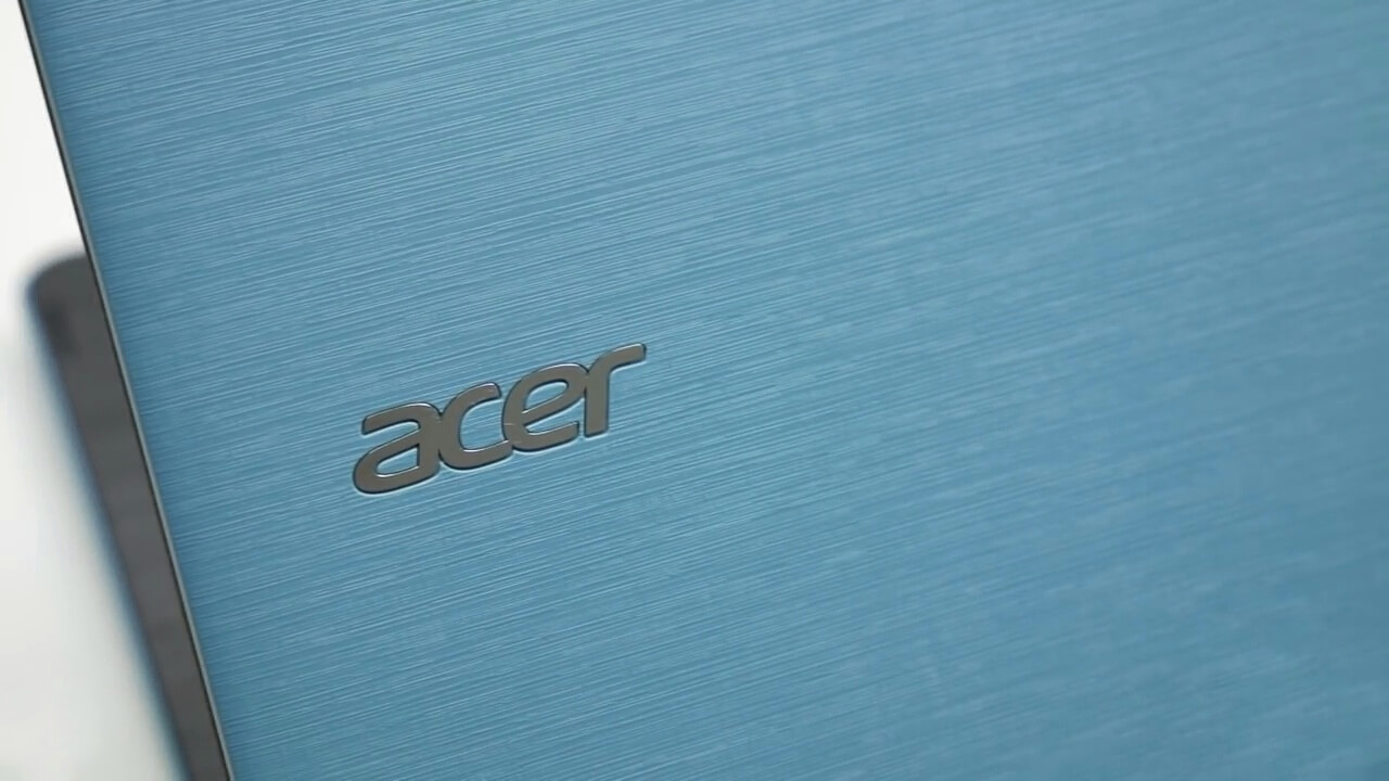 Acer spin 1, spin 1, spin 1 review, spin 1 performance, spin 1 details, spin 1 price, acer laptops, acer spin 1 review