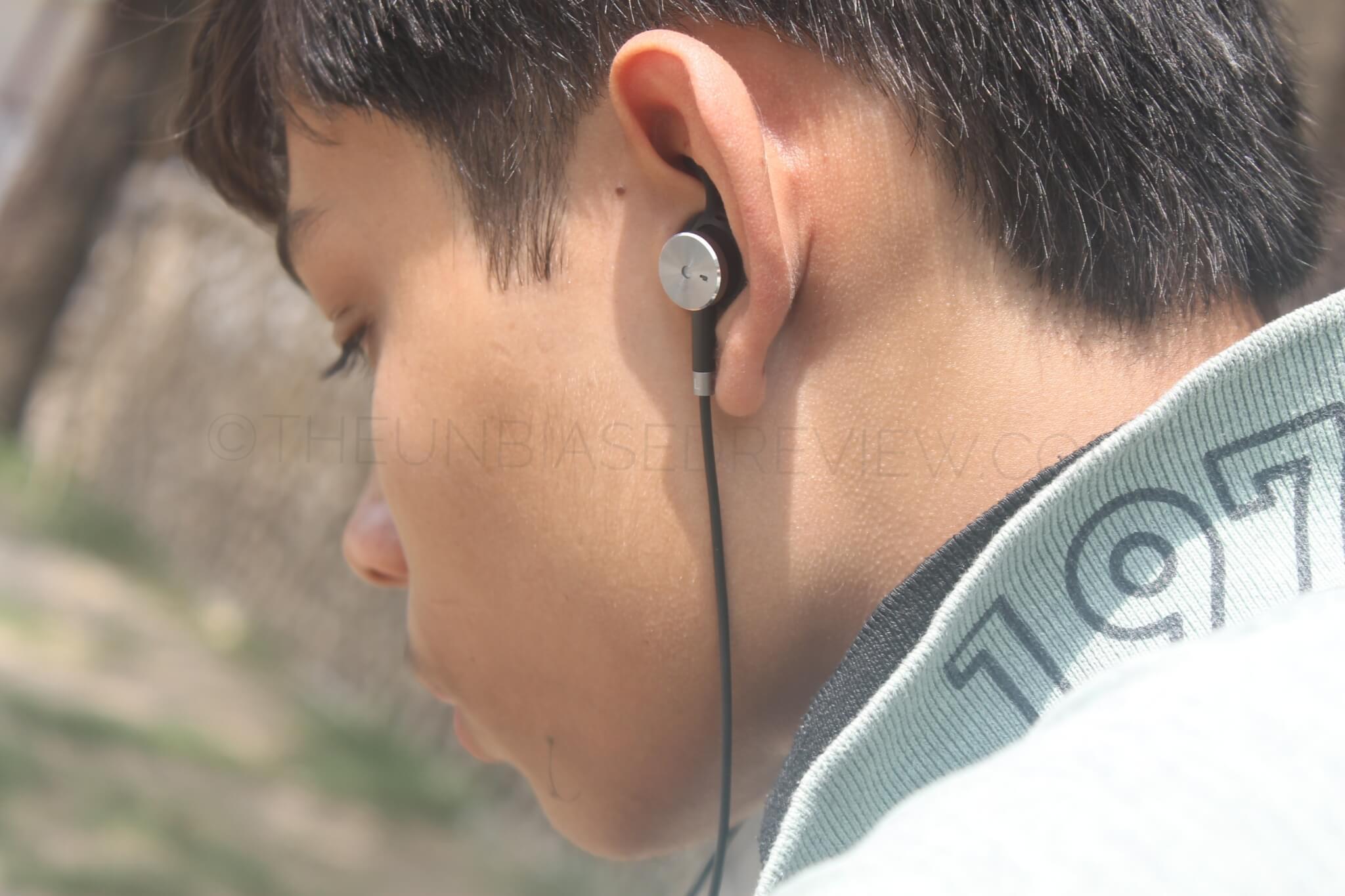 Infinix, infinix quiet 2, quiet 2, infinix quiet 2 review, quiet 2 review, infinix earphones, quiet 2 earphones