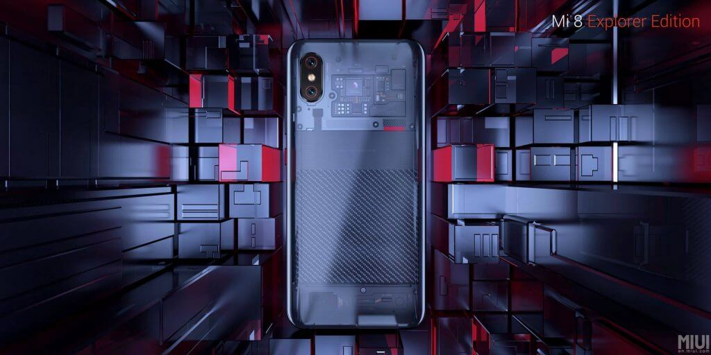 Xiaomi, redmi, redmi 8, mi 8, mi 8 price, mi 8 features , mi 8 specifications, mi 8 explorer edition, mi 8 explorer edition price, mi 8 explorer edition specifications