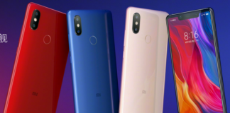 Xiaomi, redmi, mi 8 SE, Mi 8, Mi 8 se price, mi 8 se specifications, mi 8 se features, mi 8 se specs, mi 8 se news