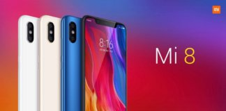 Xiaomi, redmi, redmi 8, mi 8, mi 8 price, mi 8 features , mi 8 specifications, mi 8 explorer edition, mi 8 explorer edition price, mi 8 explorer edition specifications