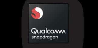 Qualcomm, snapdragon, snapdragon 710, soc 710, qualcomm snapdragon 710, SD 710, snapdragon news