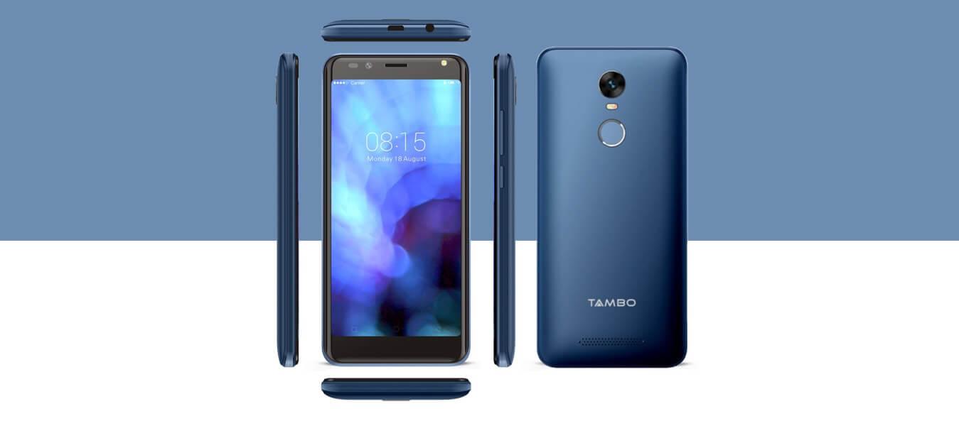 Tambo mobile, tambo ta 4, TA4 mobile, TA 2, TA 3,