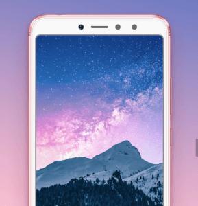 Xiaomi, redmi, redmi Y2, mi Y2, Y2, redmi Y2 price, redmi Y2 specifications, Redmi Y2 specs, Redmi Y2 features, redmi y2 launch date, redmi y2 sale date, redmi y2 starting price