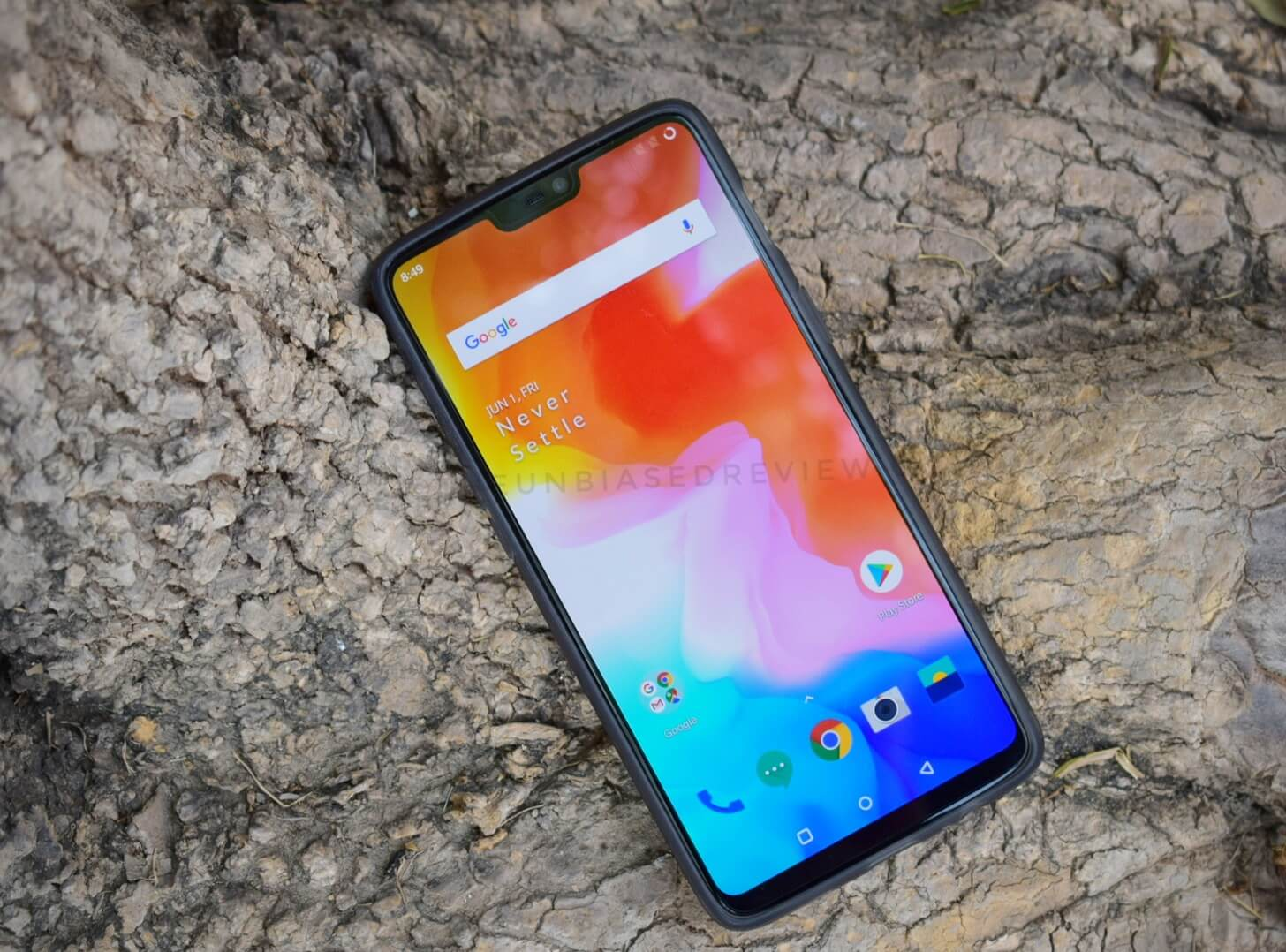 OnePlus, OnePlus 6, OnePlus 6 Review, OnePlus 6 Review images, OnePlus 6 unboxing, onePlus 6 battery life, OnePlus 6 specs, OnePlus 6 features, OnePlus 6 performance, OnePlus 6 pros and cons, OnePlus 6 verdict, should i buy OnePlus 6?