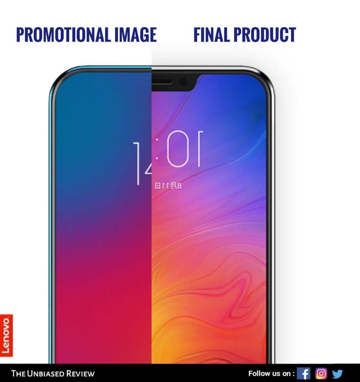 Lenovo, lenovo z5, lenovo z5 smartphone, lenovo z5 price, lenovo z5 notch, lenovo z5 specs, lenovo z5 storage, lenovo z5 features, lenovo z5 india launch date, z5 smartphone