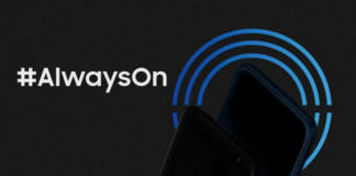 Samsung, Samsung On device, Samsung on device launch, new samsung on device, samsung news
