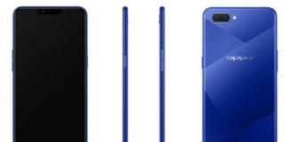 Oppo, oppo A5, Oppo A5 leaks, Oppo A5 specifications, Oppo A5 features, Oppo A5 specs, Oppo A5, A5 specs, A5 features