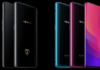 Oppo, oppo find x, find x, find x specifications, fomd x price, oppo find x specifications, oppo find x price, oppo find x features, find x pop-up camera, oppo find x pop up camera, find x leaks, find x images, oppo find x images, find x lamborghini edition, oppo find x lamborghini edition, lambo edition find x, find x lambo edition