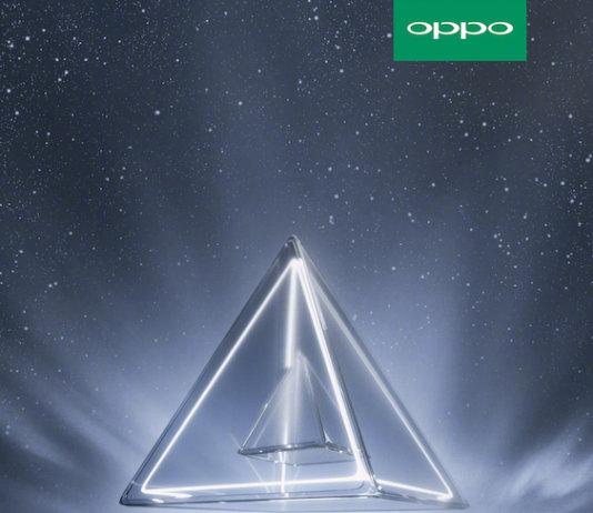 Oppo, oppo find x, find x smartphone, find x features, oppo find x features, oppo find x specifications, find x specifications