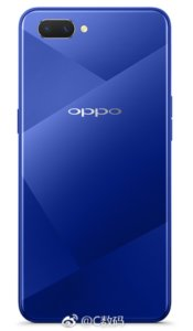Oppo, oppo A5, Oppo A5 leaks, Oppo A5 specifications, Oppo A5 features, Oppo A5 specs, Oppo A5, A5 specs, A5 features