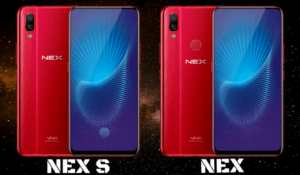 Vivo, vivo nex, vivo nex s, vivo nex a, vivo nex features, vivo nex price, vivo nex specifications, vivo nex specs, vivo nex india launch date, vivo nex processor