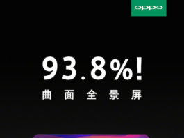 Oppo, oppo find x, find x, oppo find x screen ratio, oppp fond x features, oppo find x specs, find x specs, find x screen ratio