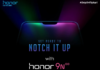 Honor, honor 9N, honor 9N price, honor 9N specs, honor 9N features, 9N flipkart, honor 9N flipkart