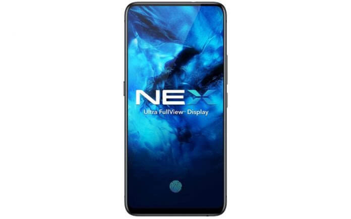 Vivo, vivo nex, nex price, vivo nex price, vivo nex features, vivo nex specs