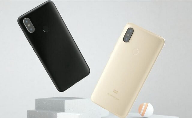 Xiaomi, xiaomi a2, mia2, redmi, MiA2 price, MiA2 specs, MiA2 features, MiA2 india launch date, mi