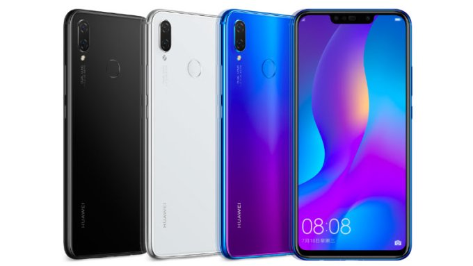 Huawei, huawei nova, huawei nova 3, huawei nova 3i, nova 3, nova 3i, nova 3 price, nova 3 specs, nova 3 specs, nova 3i specs, nova 3i features, nova 3i prices