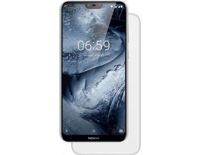 Nokia, nokia x6, nokia x6 hong kong, hmd global, Nokia 6.1 plus, Nokia 6.1plus price, nokia 6.1 plus specs, nokia 6.1 plus features, nokia x6 features, nokia x6 price, nokia x6 specs, nokia x6 launch in india