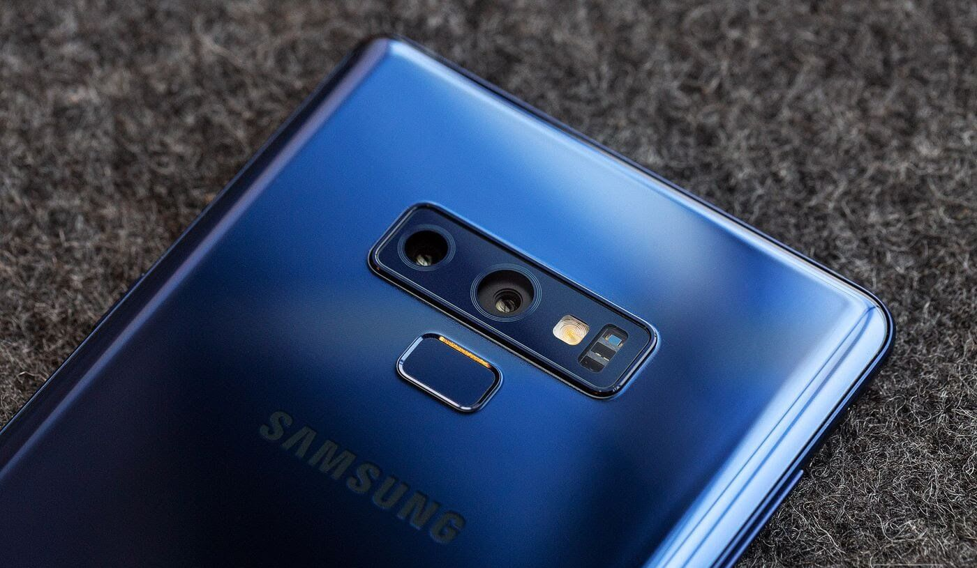 Samsung, Samsung galaxy, galaxy note 9, note 9, samsung note 9, note 9 specs, note 9 features, note 9 price