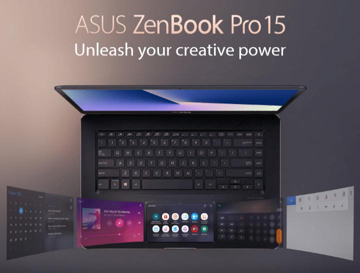 Asus, Asus ZenBook, ZenBook 15, Asus zenBook 15, Zenbook 15 price, ZenBook 15 features, zenbook 15 specs