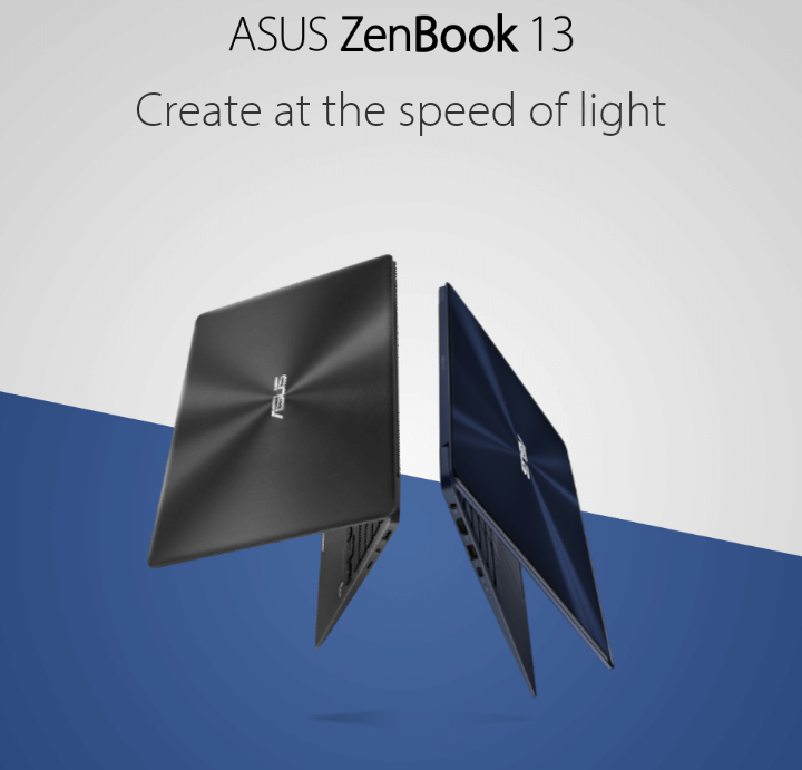 Asus, Asus ZenBook, ZenBook 13, Asus zenBook 13, Zenbook 13 price, ZenBook 13 features, zenbook 13 specs