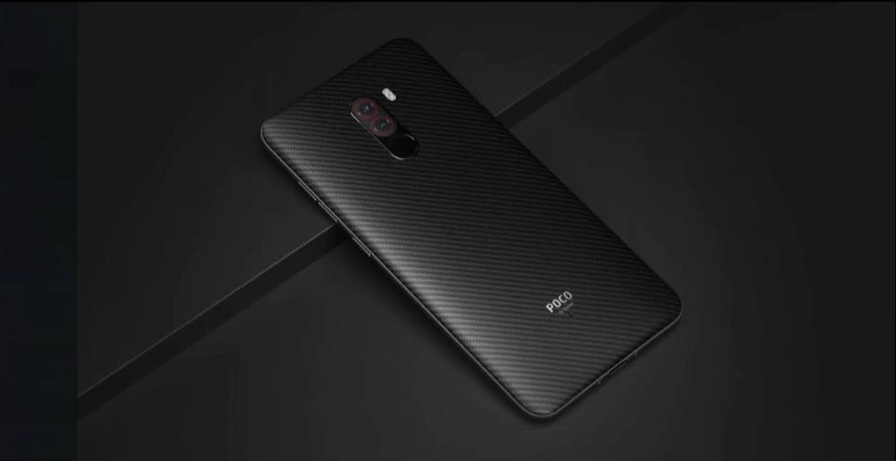 Xiaomi, Pocophone, Poco F1, poco f1 features, Poco F1 price, Poco f1 specs, poco f1 colour options, poco f1 RAM options, poco f1 Kevlar edition, kevlar edition, kevlar edition price