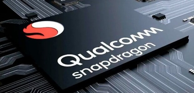 Qualcomm Confirms 7nm Process For Snapdragon 855 SoC  - The