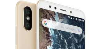 Xiaomi, Mi, Redmi, MiA2, MiA2 price, MiA2 specs, Mia2 features, Mi A2 gorilla glass, mia2 camera, mi a2 display, mi a2 storage, mi a2 amazon
