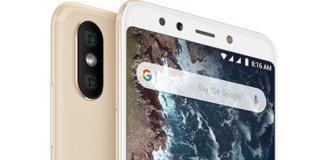 Xiaomi, Mi, Redmi, MiA2, MiA2 price, MiA2 specs, Mia2 features, Mi A2 gorilla glass, mia2 camera, mi a2 display, mi a2 storage, mi a2 amazon