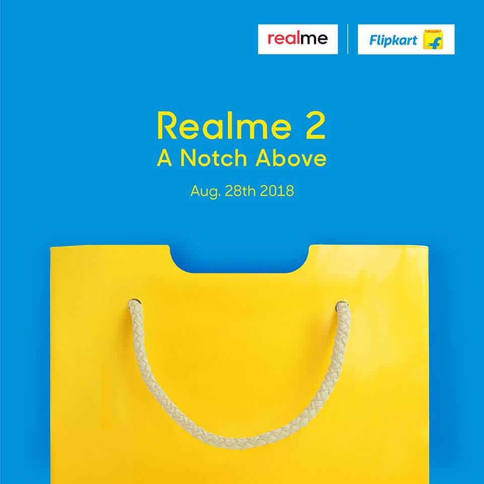 Realme, realme 2, real me 2 price, realme2 Flipkart, real me 2 chipset, realme 2 soc, realme 2 processor, real me 2 specs, real me 2 features