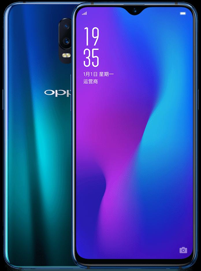 Oppo, oppo r17, R17, Oppo R17 price, Oppo R17 specs, Oppo R17 features