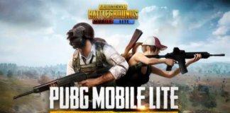PUBG, PUBG mobile, PUBG mobile lite, pubg news, pubg lite, pubg, tencent games, pubg lite Philippines