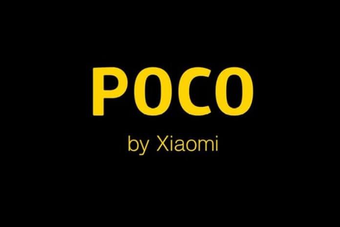 Poco, poco f1, pocophone f1, poco f1 price, Poco f1 features, Poco F1 specs