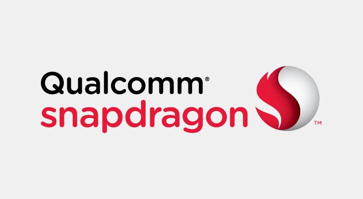Qualcomm, snapdragon, snapdragon 855, 7nm 855, snapdragon 7nm processor