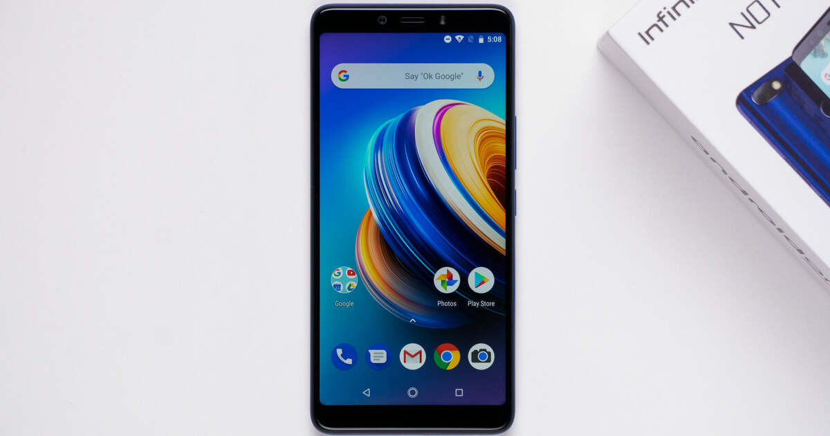 Infinix, infinix note 5, note 5 , infinix note 5 price, note 5 price, infinix note 5 specs, note 5 specs, infinix note 5 features, note 5 features