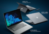 Surface book, surface book 2, Microsoft, Microsoft surface book, surface book 2 features, surface book 2 price