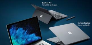 Surface book, surface book 2, Microsoft, Microsoft surface book, surface book 2 features, surface book 2 price