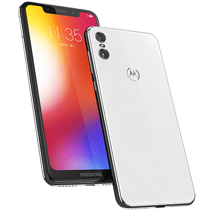 Moto, moto p30 play, p30 play, p30 play price, p30 play specs, p30 play features