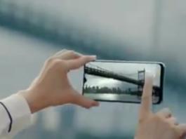 Realme, Realme 2 Pro, Realme 2 Pro chipset, Realme 2 pro Snapdragon processor, realme 2 pro specs, realme 2 pro tech specs, realme 2 pro features