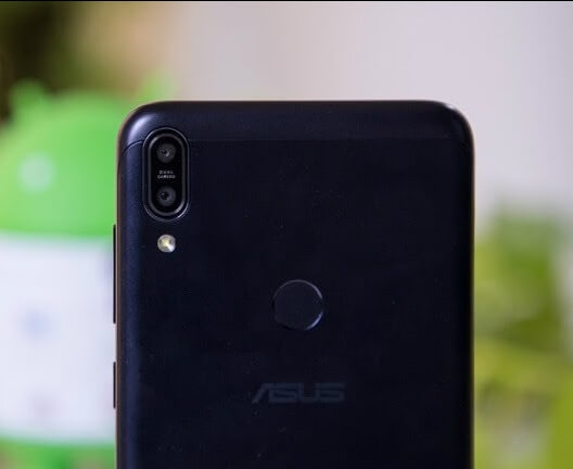 Asus, Asus ZenFone Max Pro M1 review, max pro m1 review, asus m1 review, max pro m1 camera samples, max pro m1 performance, max pro m1 battery