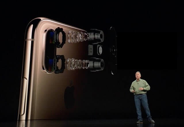 iPhone, iPhone XS, iPhone XS camera, iPhone XS features, iPhone XS specs, iPhone XS price