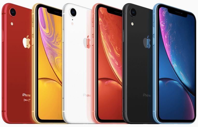 iPhone, iPhone XR,  iPhone XR pre order, Apple, Apple iPhone XR, XR pre orders date