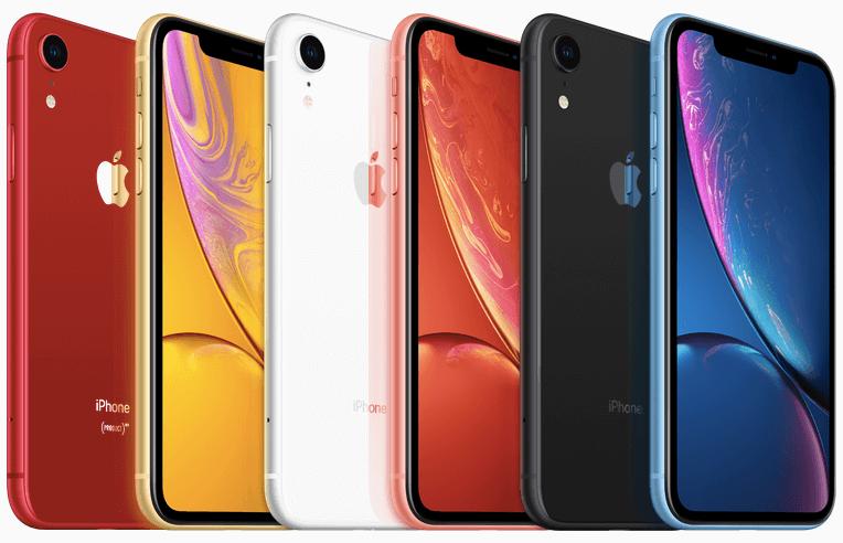 iPhone, iPhone XR,  iPhone XR pre order, Apple, Apple iPhone XR, XR pre orders date