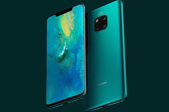 Huawei, Huawei Mate 20 Pro,  Mate 20 Pro,  mate 20 pro price, mate 20 pro specs, mate 20 pro features, mate 20 pro availability, mate 20 pro, mate 20